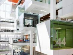 Macquarie银行大厦