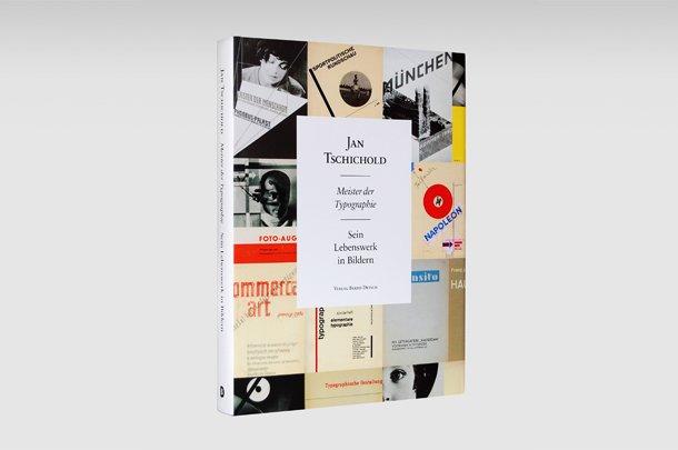 文化类书籍封面设计_55个国外书籍封面设计(2) - 设计之家