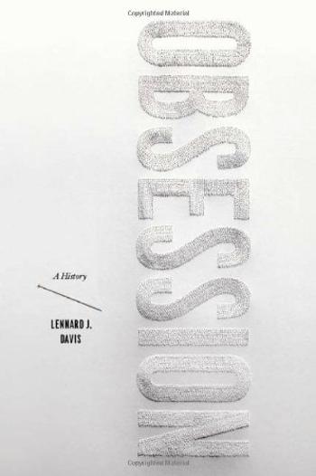 88款漂亮的图书封面设计