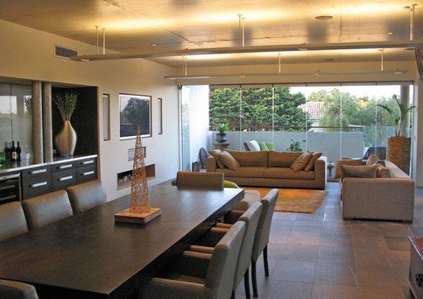 漂亮的Cottesloe住宅设计