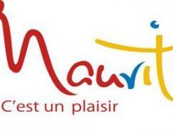 毛里求斯旅游局启用新标识