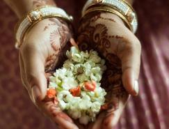 美丽的印度:50张漂亮的摄影作品