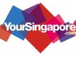 新加坡旅游品牌升级:YourSingapore
