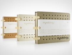 CandiceLeick包装设计