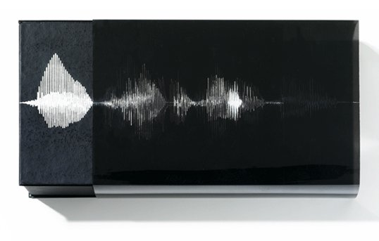 20例电子产品包装设计欣赏