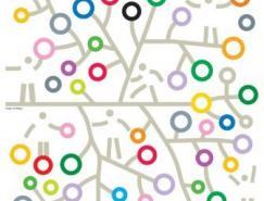 台湾海报设计协会年度主题展