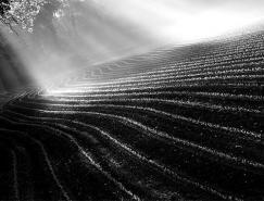 30张精彩的自然光线摄影作品