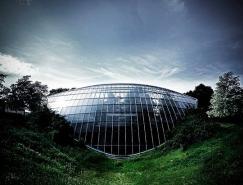 德国建筑摄影师HolgerSch