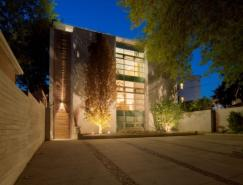 6aBrockton豪华住宅设计