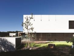 昆士兰Elysium169别墅设计