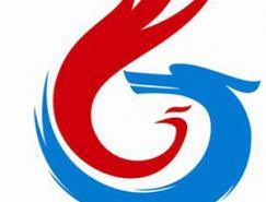 河北省第十三届运动会会徽和吉祥物公布