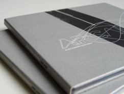 国外一组创意音乐CD封面设计