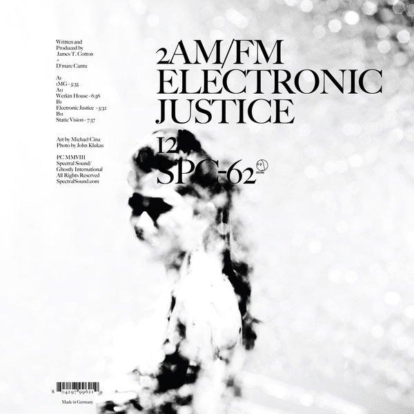 乐cd封面设计(3)