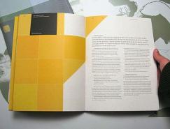 巴西設計師JoaoDoria版面設計
