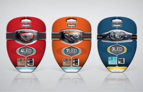 25例国外优秀包装设计