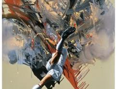 2010年南非世界杯海报畅博官网手机app欣赏