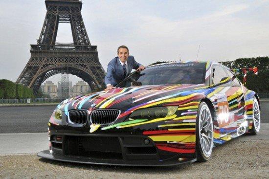 bmw-art-car7