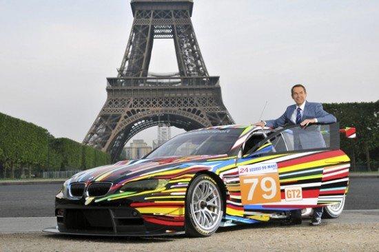 bmw-art-car8