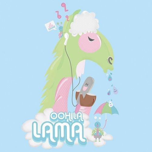 40个可爱动物矢量插画欣赏(2)