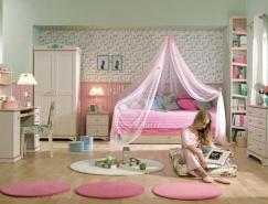 25个女生房间兴旺国际娱乐