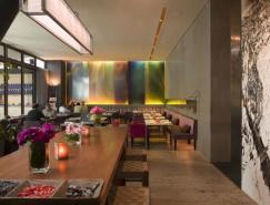 O2餐厅室内皇冠新2网