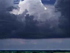 AndrisEglitis美丽的风光摄影作品