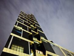50张建筑摄影佳作欣赏