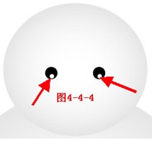 图4-4-4