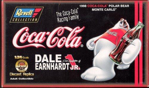可口可乐创意海报和广告设计