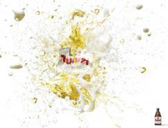 Duvel啤酒广告
