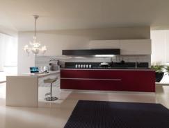 MAGIKA豪华厨房设计