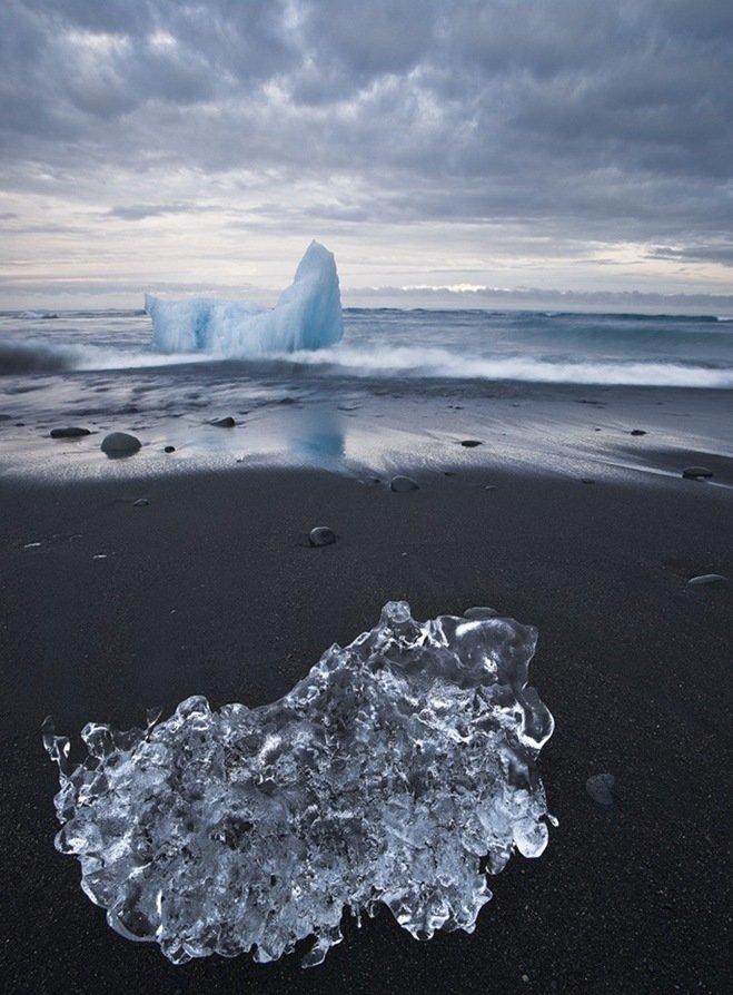 2010国际环保摄影奖获奖作品