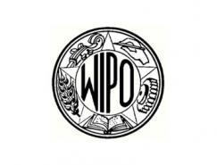 世界知识产权组织(WIPO)更换新标志