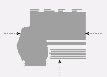 平面设计技巧(十二)