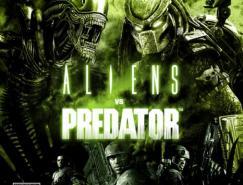 40款PS3游戏封面设计