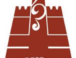 第29届世界音乐教育大会标志