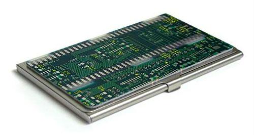 电池 电路板 500_267