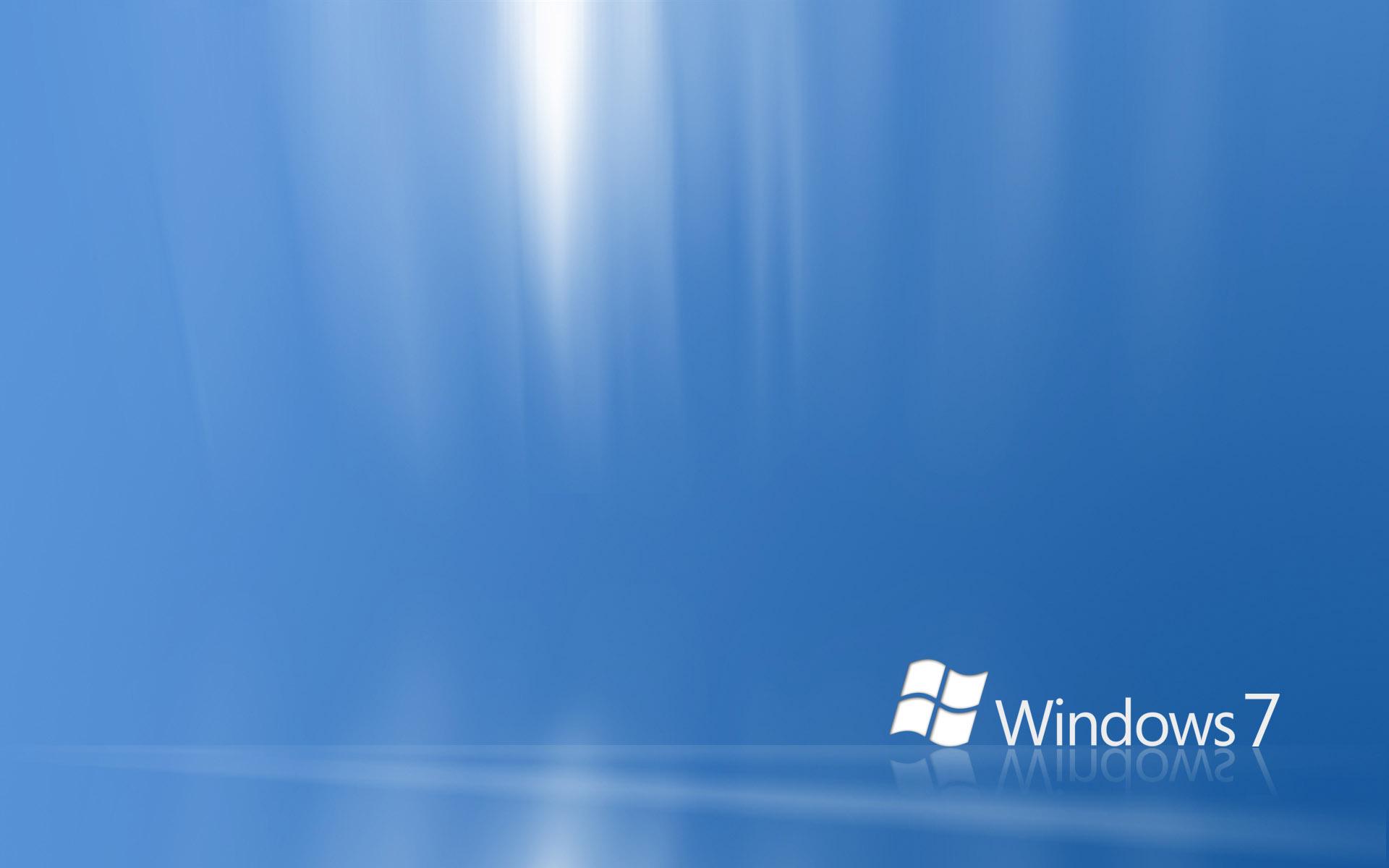 桌面 壁纸 壁纸 windows7 默认 桌面 壁纸 经典 系列