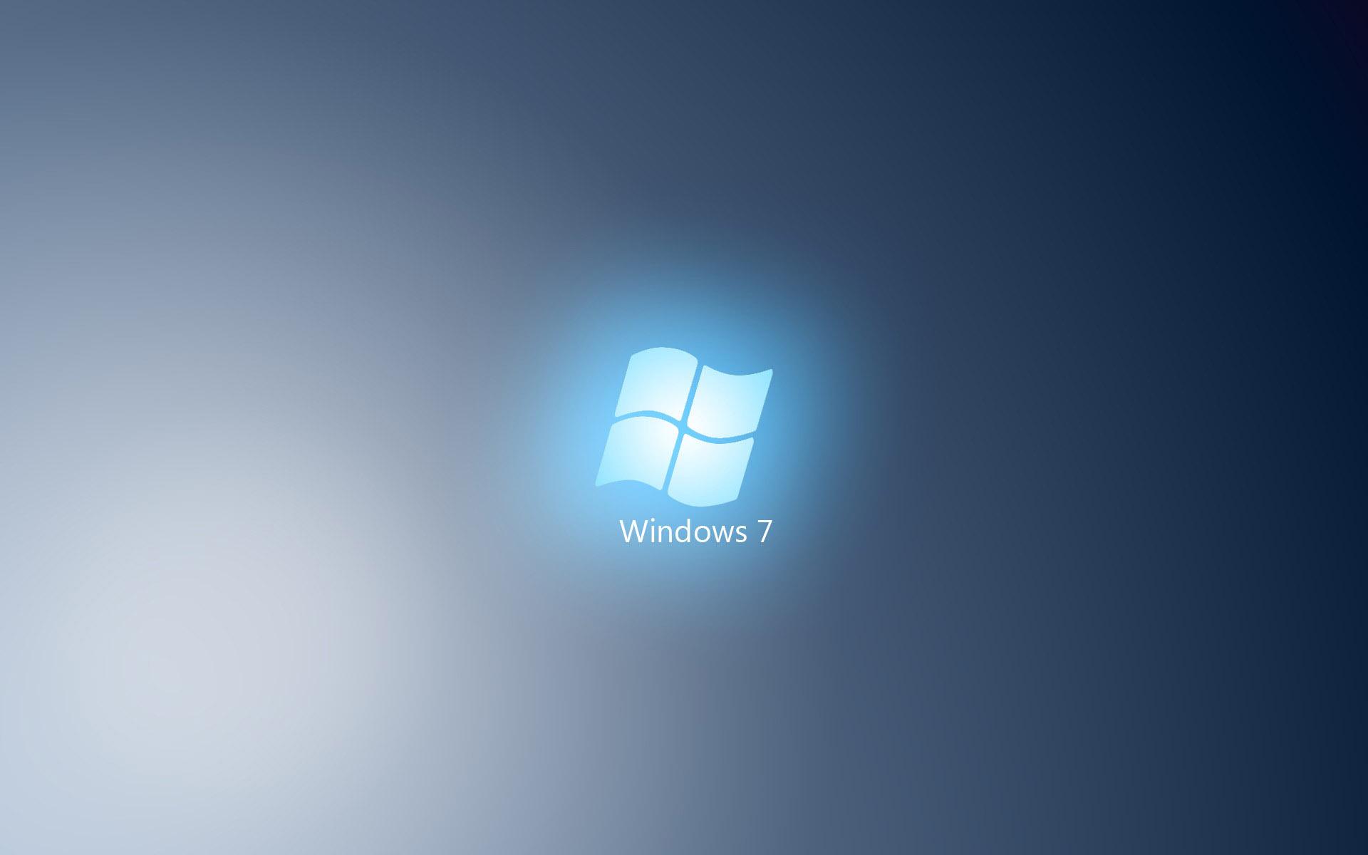 50张windows 7桌面壁纸(3)图片