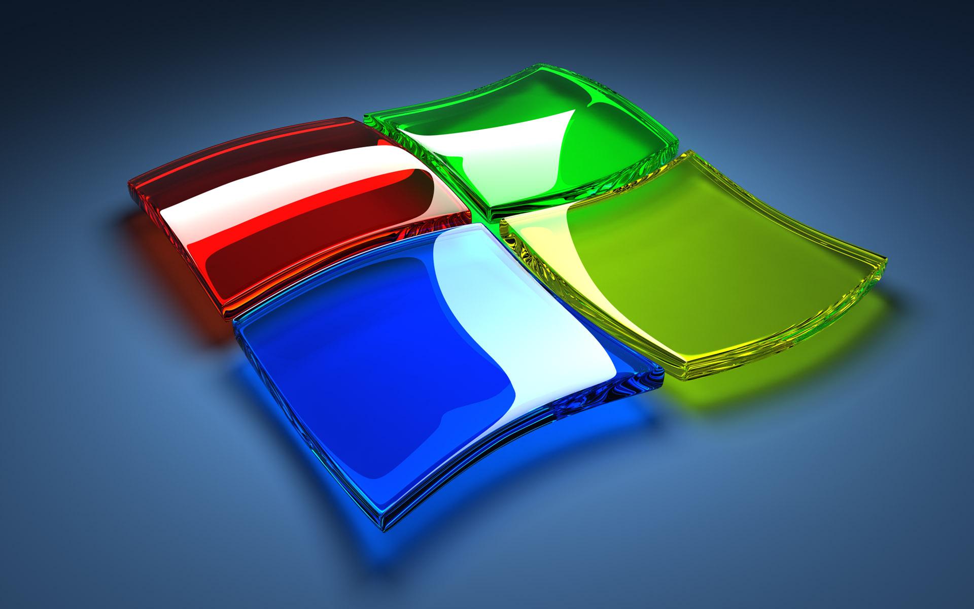 windows7经典壁纸,桌面壁纸图片下载