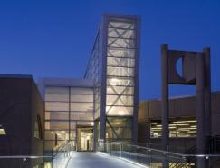 建筑欣赏:PoplarCreek&nbs