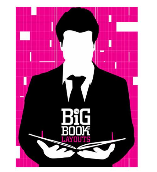 Unique Book Cover Art ~ 个国外书籍创意封面设计 设计之家