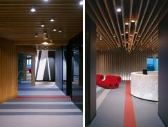 著名设计师FabioOngarato环境设计作品