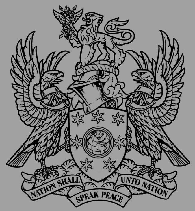 75款国外饰章、徽章、盾形徽章元素logo设计