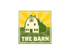 标志设计元素运用实例:农业