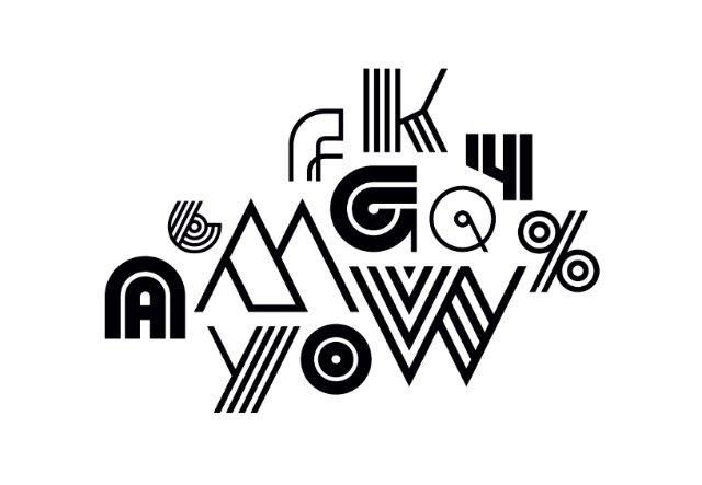 2010上海世博会拉脱维亚馆品牌视觉设计