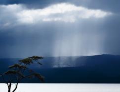杰出摄影师PietFlour作品欣赏