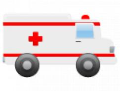 医疗和相关物品png图标128x128