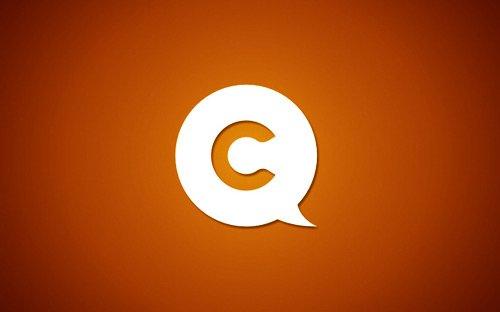100款出色的国外logo设计欣赏