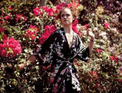 澳大利亚女摄影师JuliaTrotti作品欣赏